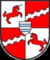 Clörath(Wappen).png