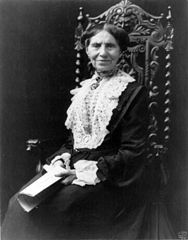 Clara Barton by Purdy, seated cph.3a48486.jpg