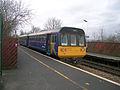 Class 142 at Failsworth.jpg