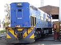 Class 34-800 34-857.JPG