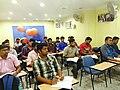 Classroomtraining1.jpg