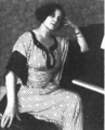 Claudia Muzio - 1920.png