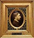 Claudius Popelin - Portrait (posthume) du prince Louis-Napoléon.jpg