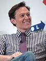 Clay Aiken by Gage Skidmore.jpg