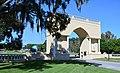 Clearwater,Florida,USA. - panoramio (132).jpg