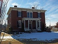 Clemens House Huntsville Dec10 02.jpg