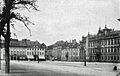 Clemensplatz Koblenz 1900.jpg