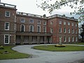 Clifton Hall, Clifton, Nottingham - geograph.org.uk - 1416803.jpg
