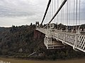 Clifton Suspension Bridge - panoramio (4).jpg