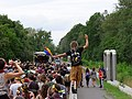 Climate Camp Pödelwitz 2019 Dance-Demonstration 86.jpg