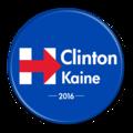 Clinton-kaine-301-800x800.png