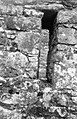 Clonmacnoise - KMB - 16001000162698.jpg