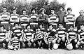 Club Acassuso 1971.jpg