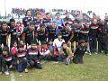 Club General Belgrano campeon TDI 2014.jpg