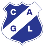 Club lamadrid logo.png