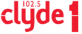 Clyde 1 Logo.png