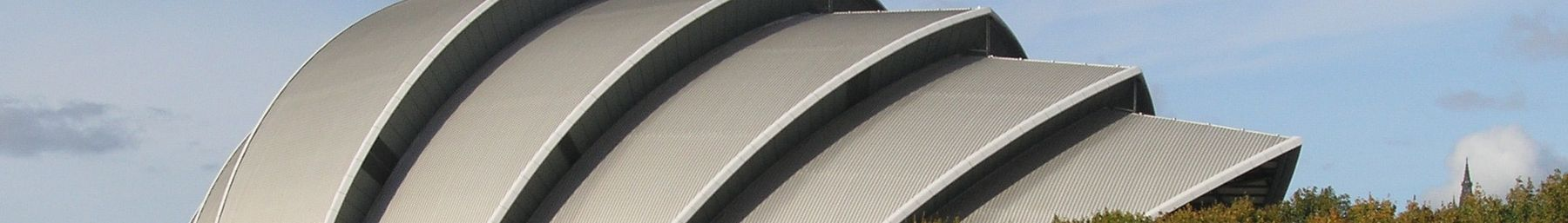 Clyde Auditorium Glasgow banner.jpg