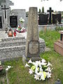 Cmentarz w Klembowie 09.JPG