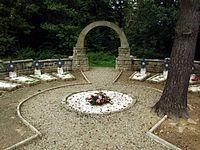 Cmentarz wojskowy nr 11a.JPG
