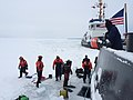 Coast Guard, Michigan State Police divers work together 150303-G-ZZ999-003.jpg