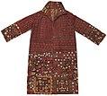 Coat (India), 19th century (CH 18437587-2).jpg