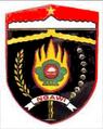 Coat of Arms Ngawi Regency.png