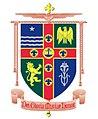 Coat of Arms SND.jpg