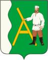 Coat of Arms of Alekseevskoe (Krasnodar krai).png