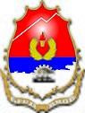 Coat of Arms of Brod.jpg