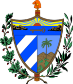 Coat of Arms of Cuba.png