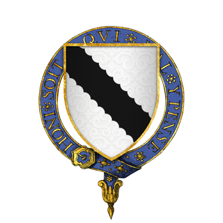 John Radcliffe (died 1441)