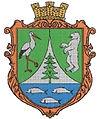 Coat of arm Zymna Woda.jpg