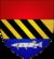 Coat of arms lac haute sur luxbrg.png