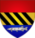Coat of arms lac haute sur luxbrg.png