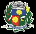 Coat of arms of Mirassolandia - SP.png