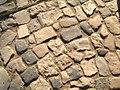 Cobblestone (11945225).jpg