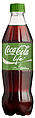Coca-Cola Life 0.5 liter.jpg