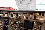 Cockpit Boeing 767.jpg