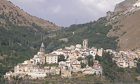 Cocullo Panorama 2009 by-RaBoe .jpg