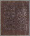 Codex Aureus (A 135) p110.tif