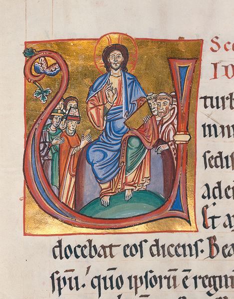 File:Codex Bruchsal 1 68r.jpg