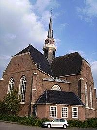 Coevorden, kerk1 2007-09-23 17.13.JPG