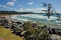 Coffs Harbour IMG 4307 - panoramio.jpg