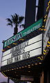 Cold War Kids at the Fonda (8817781565).jpg