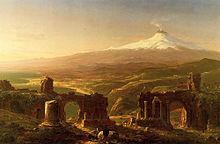 Mount Etna datant tag Internet Dating