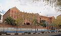 Colegio Nª Sra de Loreto (1898, Madrid) 01.jpg