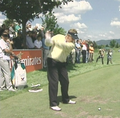 Colin Montgomerie13.png