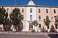Collège Raoul Blanchard à Annecy 2014-08-28.jpg