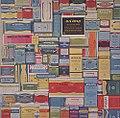Collage etichette farmaci anni 50.jpg