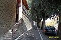 Collazzone Mura Castellane sec. XIII - XVI - panoramio (6).jpg